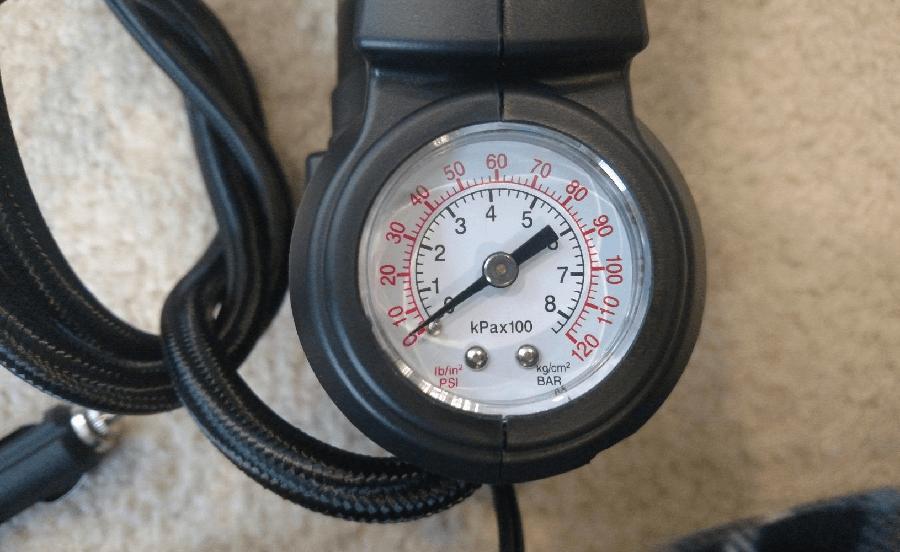 Air Compressor By VIAIR