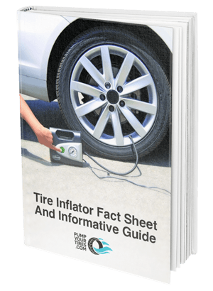 Guide To Tire Inflators
