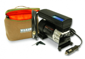 Viair 77P Portable Air Compressor Kit