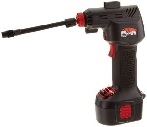As Seen On TV 4545748787878 Air Hawk Pro Cordless